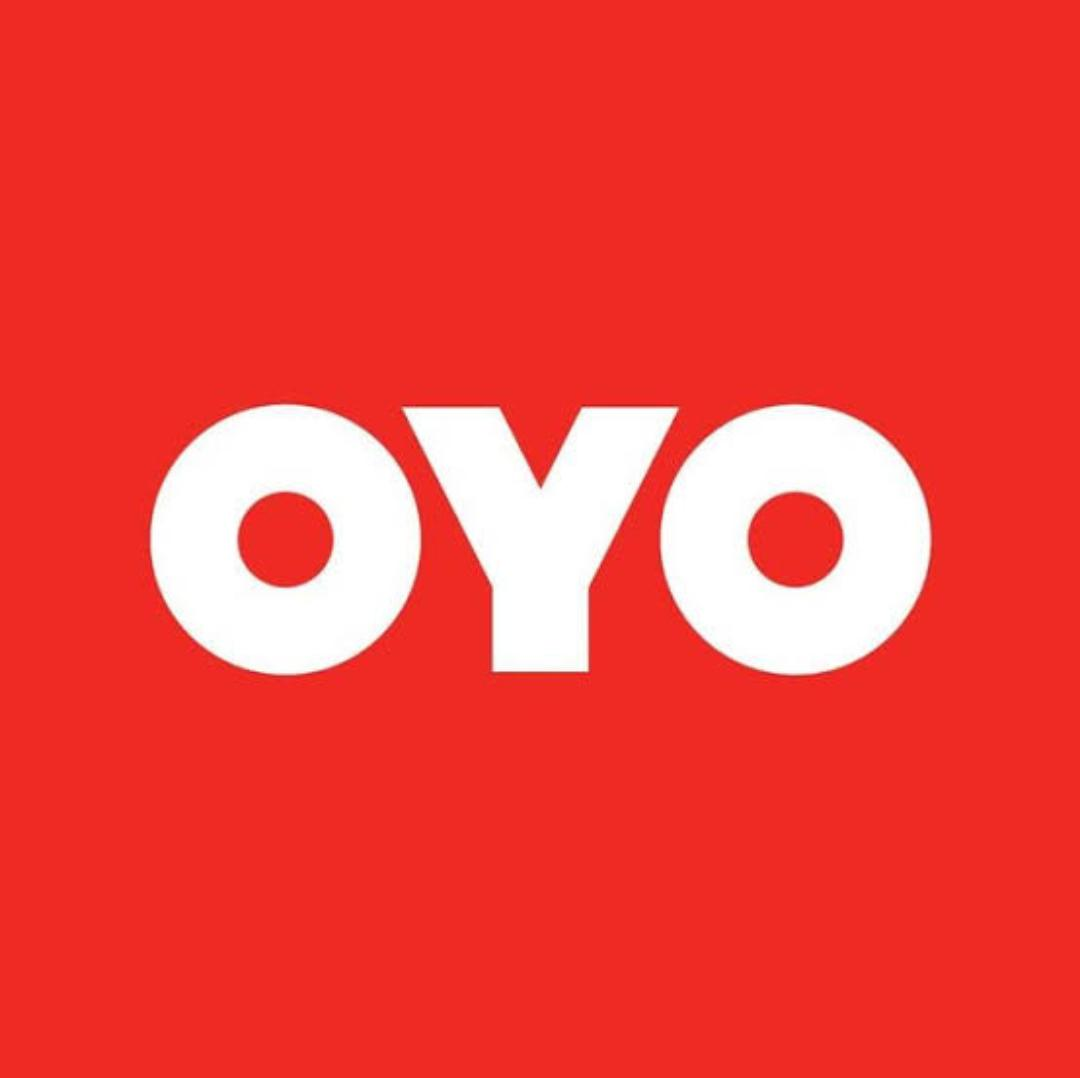 top 20 startup company in India- oyo