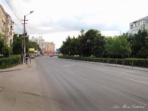 Photo: 2010.07.04