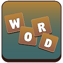 2 Photos 1 Word icon
