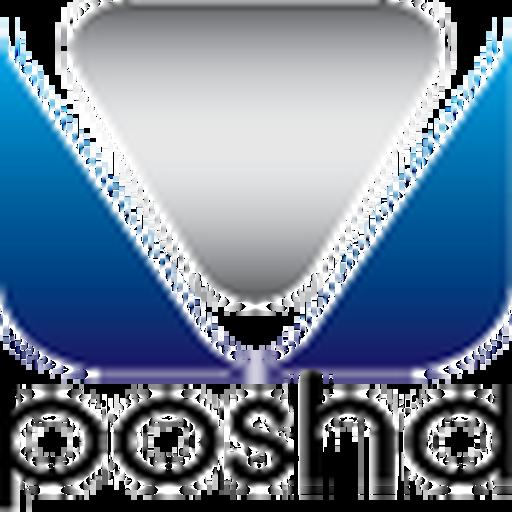 Posha