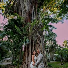 Wedding photographer Veronika Radkevich (fashion4artphoto). Photo of 11.11.2019