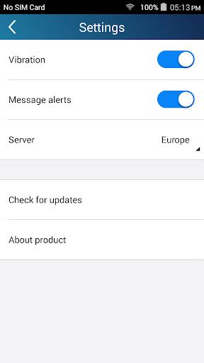 WiFi Smart - Apps on Google Play