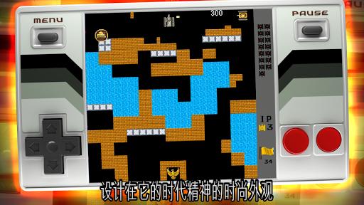 玩街機App|真正的战斗坦克免費|APP試玩