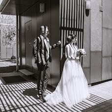 Wedding photographer Timofey Chernenko (ChernenkoTimofey). Photo of 15.03.2018