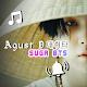 BTS Suga AGUST D - Free Ringtone KPOP Download for PC Windows 10/8/7