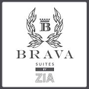 Brava Suites by ZIA