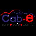 Cab-E Driver icon