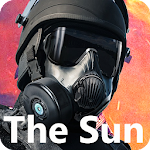 The Sun: Origin & Evaluation 1.4.0 (Paid)
