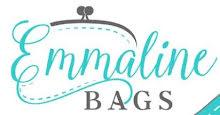 Emmaline Bags