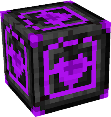 Block-I-just-made-for-a-texture-pack
