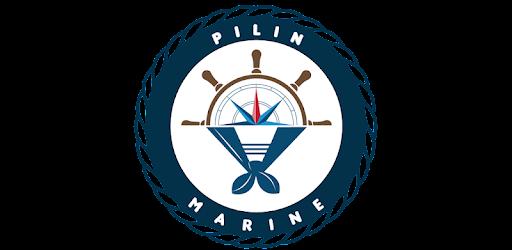 Marine E-Learning and educational modules for seafarers.
