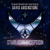 Starlight Inception (Original Soundtrack)
