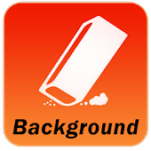 Easy Background Eraser