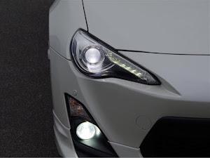 86  GT-Limited・前期・2013年式のカスタム事例画像 GOOPY【ご〜ぴ〜】さんの2019年08月02日14:27の投稿