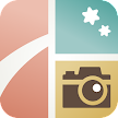 PhotoDrop[Collage Editor] APK