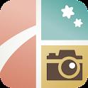 PhotoDrop[Collage Editor]