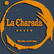 Download La Charada For PC Windows and Mac