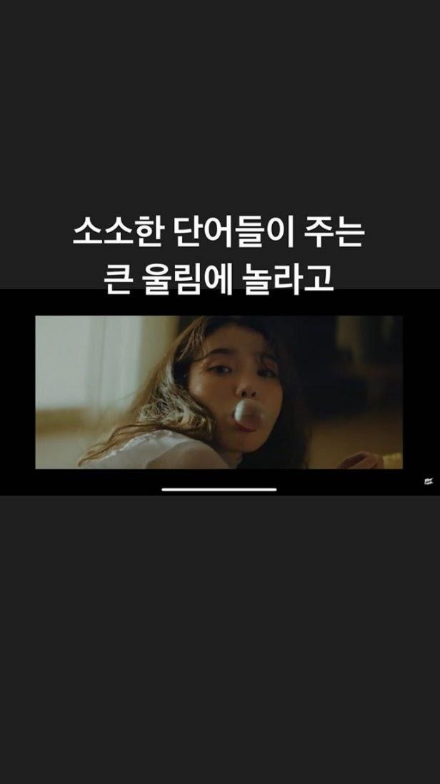 sejong4