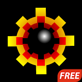 Minesweeper Unlimited Free