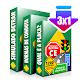 Simulado DETRAN CE 2019 for PC-Windows 7,8,10 and Mac