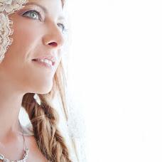 Wedding photographer Morgana Photography (morganaphotogra). Photo of 14.01.2015