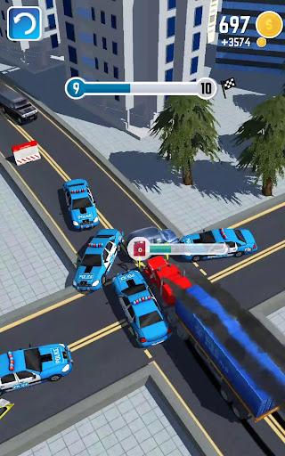 Truck It Up! apktram screenshots 17
