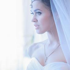 Wedding photographer Vadim Pavlosyuk (vadl). Photo of 26.12.2014