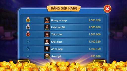 Melia88 - Game Tong Hop 1.0 2