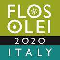 Flos Olei 2020 Italy icon