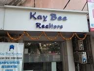 Kay Bee Appliances photo 1