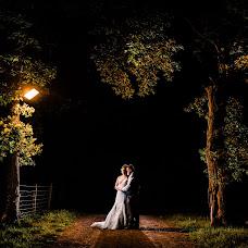 Wedding photographer Dominic Lemoine (dominiclemoine). Photo of 04.06.2019