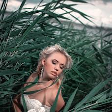 Wedding photographer Aleksandr Sorokin (Shurr). Photo of 04.01.2015