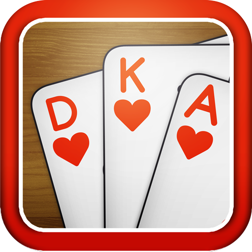 Schnapsen App Vollversion Apps On Google Play