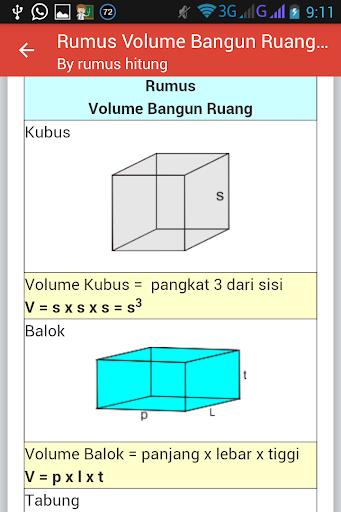 Download Rumus Matematika Super Google Play Softwares Alx1zlxhllhd Mobile9