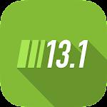 Half Marathon Trainer 13.1 21K 95.17 (Paid)