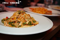 Creative pasta 創義麵 錦州店