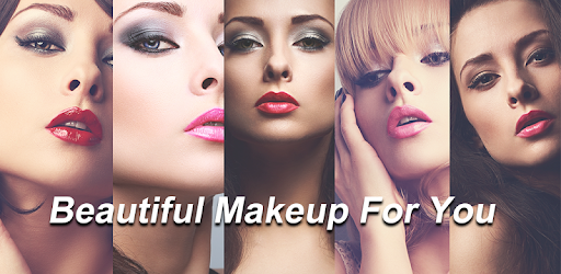 You Makeup Photo Camera - Apps on Google Play