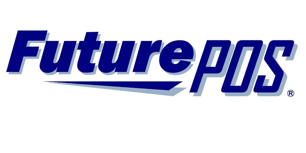 FuturePOS