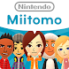 Now you can try Miitomo, the first application of Nintendo for Android [APK]