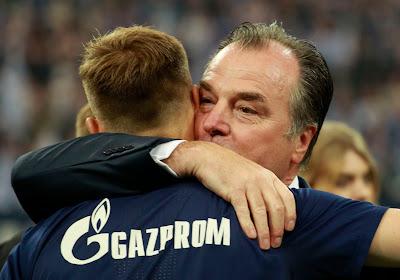 Officiel : Fin de parcours chaotique pour Clemens Tönnies du côté de Schalke 04