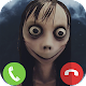 MOMO Incoming Call 2018 Download on Windows