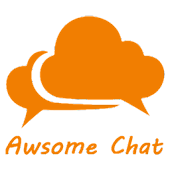 Awsome Chat