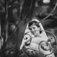 Wedding photographer Mikhail Kozhukhar (OdessitMK). Photo of 30.01.2018