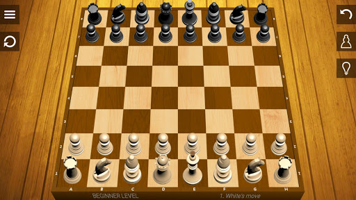 Chess android2mod screenshots 7