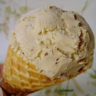 Espresso Coffee Ice Cream