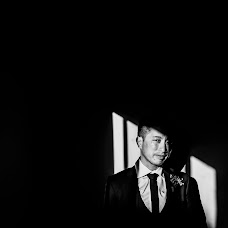 Wedding photographer Ferry Lie (ferrylie). Photo of 14.02.2014