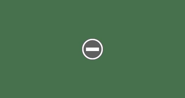Смерть Ким Ир Сена, похоронная процессия