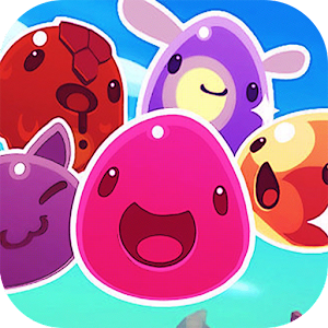 Download Tips of Slime Rancher game and Beatrix LeBeau For PC