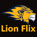 Lion Flix - Free Movies & HD Movies - TV Show icon