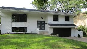 Fan Faves: Renovation Doubts in Des Moines thumbnail